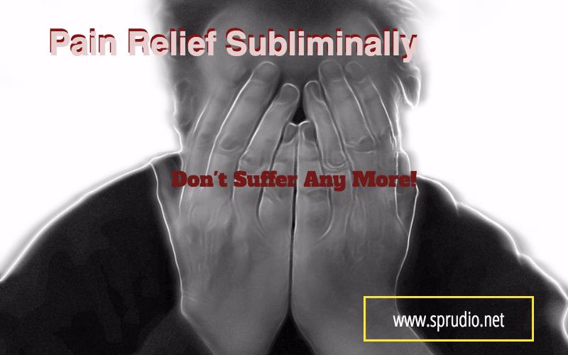 subliminal hypnosis